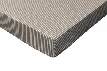 EU WaterProof Flex Mattress (13cm)